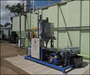 etp-sludge-dehydrating-tech